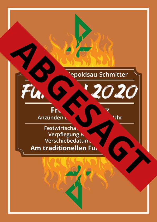 funken2020-abgesagt